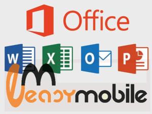 Corso Suite Microsoft Office