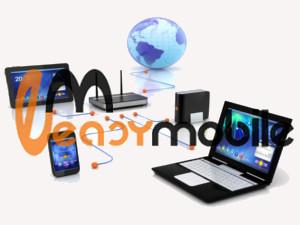Corso Networking Internet e le Reti