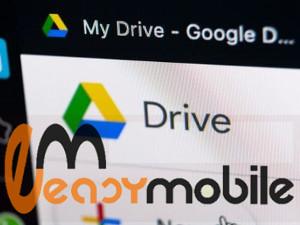 Corso Google Driver